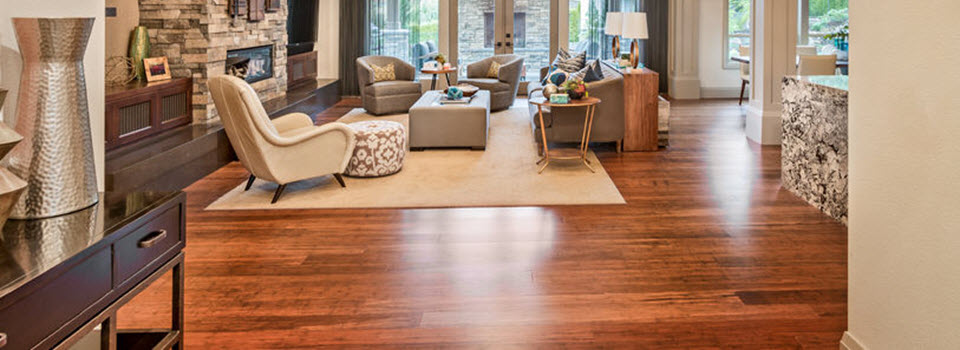 Professional Hardwood Floor Cleaning Woodbridge VA | Professional Hardwood Floor Cleaner Woodbridge VA
