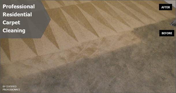 PROFESSIONAL CARPET CLEANING WOODBRIDGE VA | CARPET CLEANERS WOODBRIDGE VA