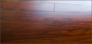 PROFESSIONAL HARDWOOD FLOOR CLEANING WOODBRIDGE VA | HARDWOOD FLOOR CLEANERS WOODBRIDGE VA