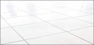 PROFESSIONAL TILE & GROUT CLEANING WOODBRIDGE VA | TILE & GROUT CLEANER WOODBRIDGE VA