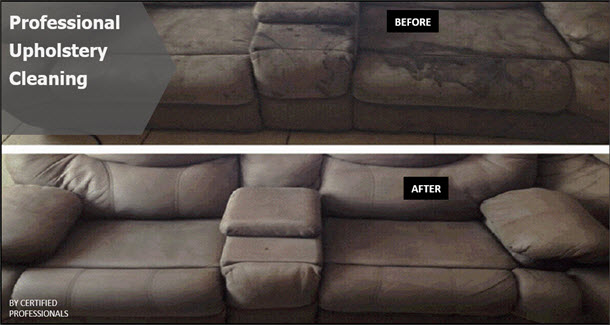 PROFESSIONAL UPHOLSTERY CLEANING WOODBRIDGE VA | UPHOLSTERY CLEANERS WOODBRIDGE VA