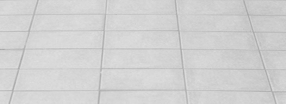 PROFESSIONAL TILE & GROUT CLEANING WOODBRIDGE VA | TILE & GROUT CLEANER WOODBRIDGE VA